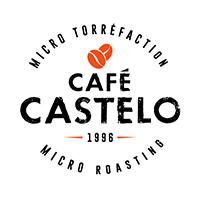 Café Castelo icon