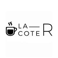 Café La Cote R icon