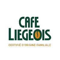Café Liegeois icon