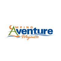 Camping Aventure Mégantic icon