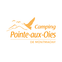 Camping Pointe-aux-Oies icon