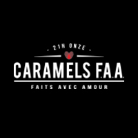 CARAMELS F.A.A. icon