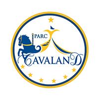 Cavaland icon