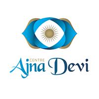 Centre Ajna Devi - Massothérapie icon