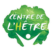 Centre de l'hêtre icon