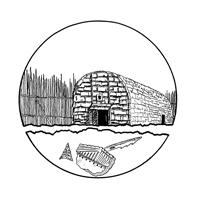 Centre d'interprétation Droulers-Tsiionhiakwatha icon