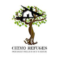 Chimo Refuges inc. icon