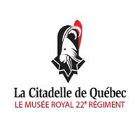 Citadelle de Québec - Musée Royal 22e Régiment icon