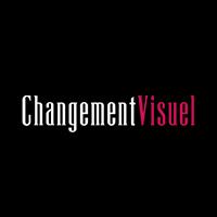 Clinique Changement Visuel icon
