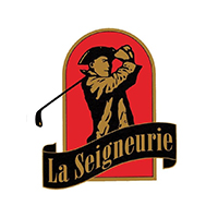 Club de Golf La Seigneurie icon