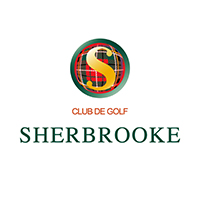 Club de Golf Sherbrooke icon