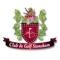 Golf Stoneham icon