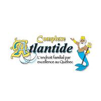 Complexe Atlantide icon