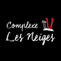 Complexe Les Neiges icon