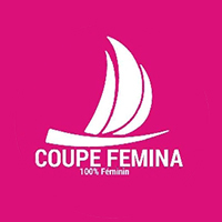 Coupe Femina icon