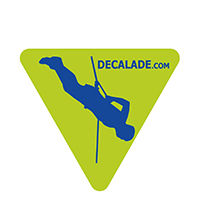Décalade.com icon