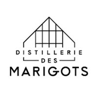 Distillerie des Marigots icon
