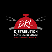 Distributions KL icon
