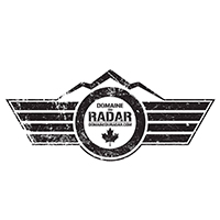 Domaine Du Radar icon