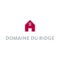 Domaine du Ridge icon