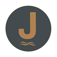 Domaine Jolivent icon
