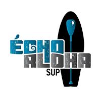 Écho Aloha icon