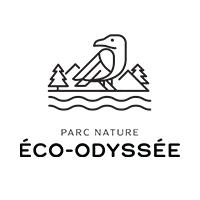 Éco-Odyssée icon