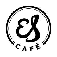 ES Café icon