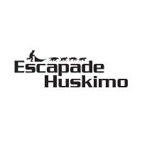 Escapade Huskimo icon