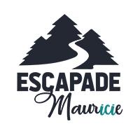 Escapade Mauricie icon