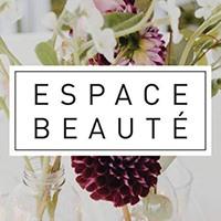 Espace Beauté icon