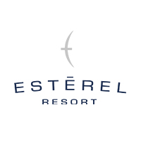 Estérel Resort icon