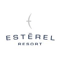 Estérel Resort icon