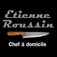 Etienne Roussin - Chef à domicile icon