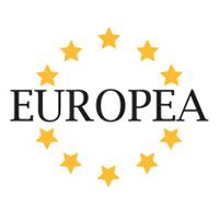 Restaurant Europea icon