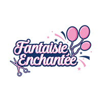 Fantaisie Enchantée icon