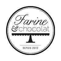 Farine et Chocolat icon