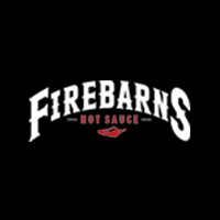 Sauces Piquantes Firebarns icon