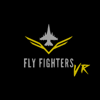 Fly Fighters VR icon