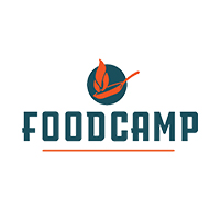 Foodcamp icon