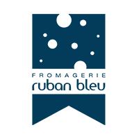 Fromagerie Ruban Bleu icon