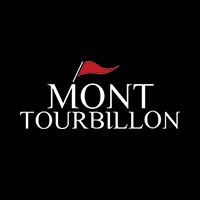 Golf Mont Tourbillon icon
