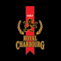 Golf Royal Charbourg icon