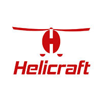 Helicraft icon