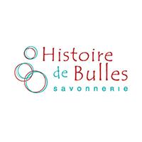 Histoires de Bulles - Lévis icon