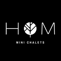 HOM Mini-chalets icon