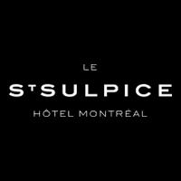 Hôtel Le Saint Sulpice icon
