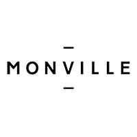 Hôtel Monville icon