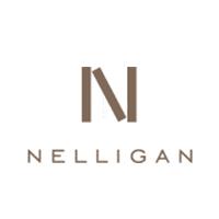 Hôtel Nelligan icon