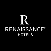 Hôtel Renaissance Montréal icon